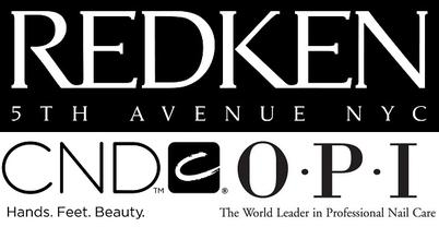 Redken Salon in Brookfield